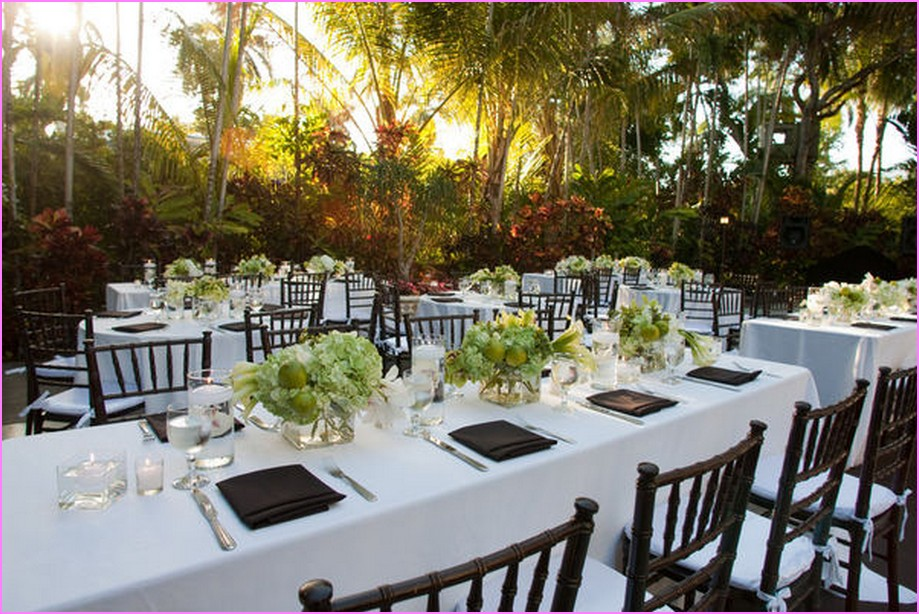 Wedding decorating ideas on a budget elitflat wedding ideas on a budget choice image wedding dress junglespirit Gallery