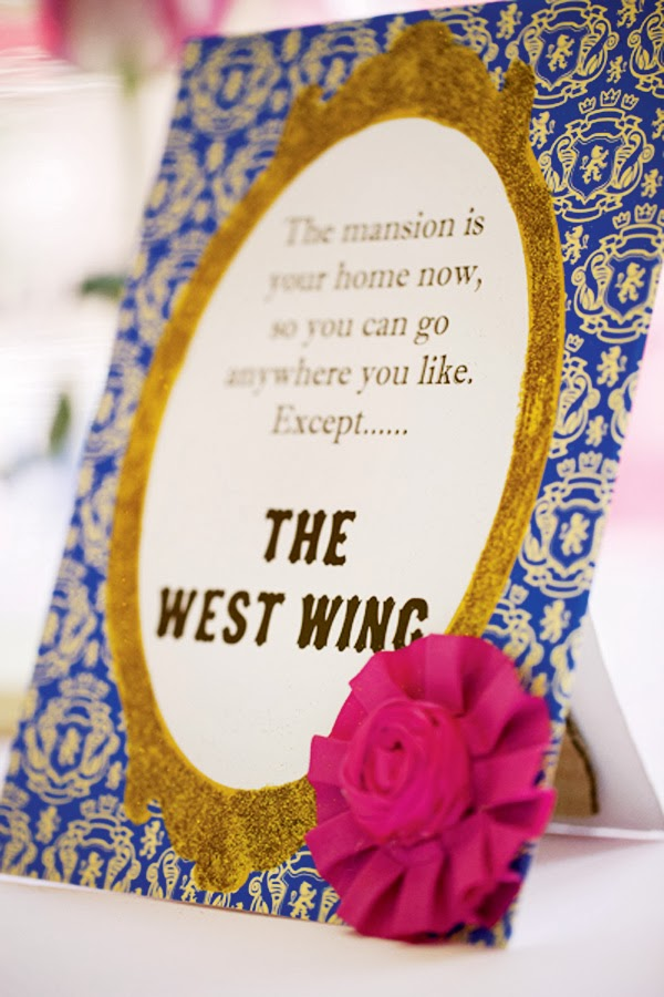 beauty and the beast wedding invitations - Beauty And The Beast Wedding Invitations