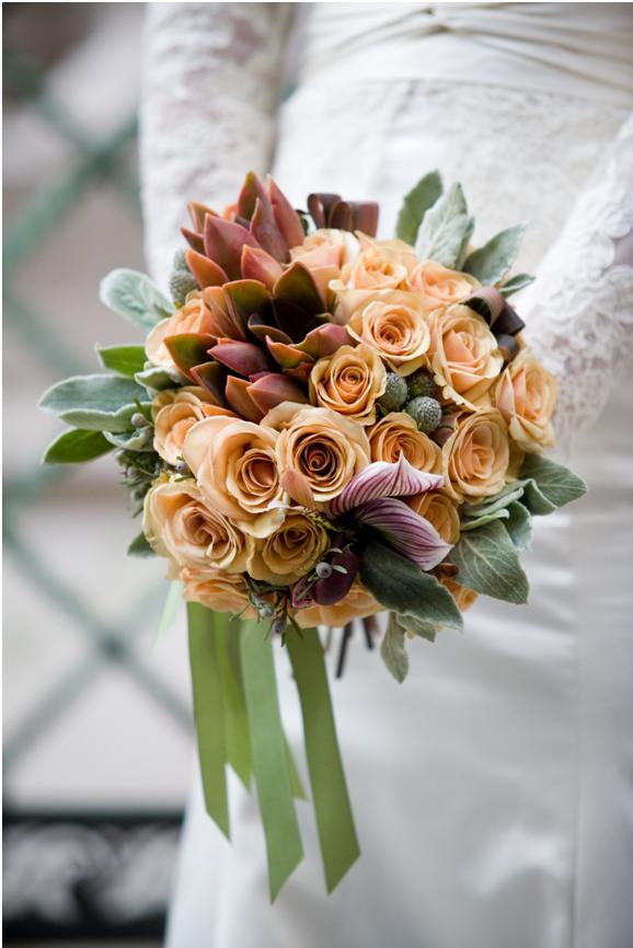 fall wedding flower bouquets fall flowers for weddings 4033