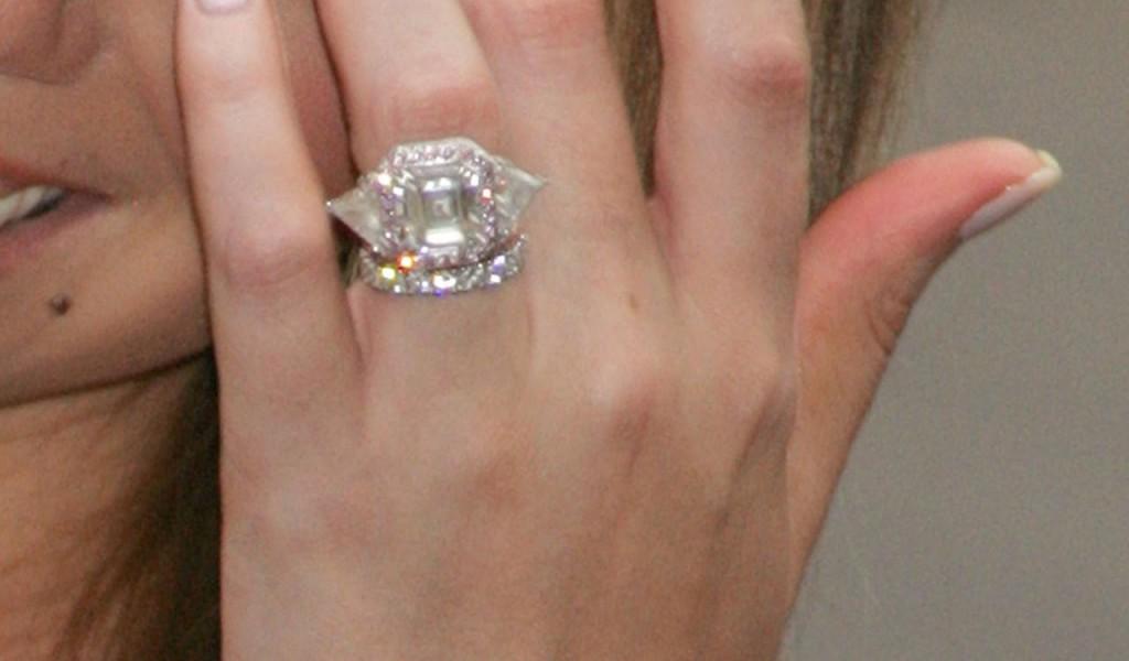 Big wedding rings big wedding rings tumblrwedding gallery junglespirit Choice Image