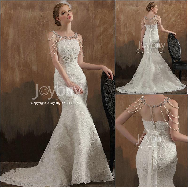 Reception Dresses For Bride Wedding Gallery