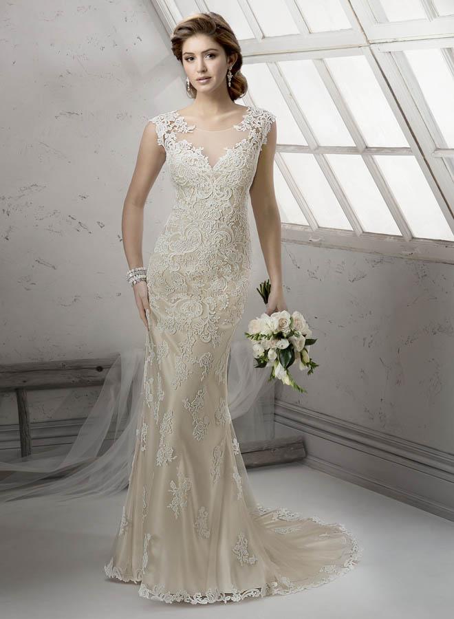 40th Wedding Anniversary Dress