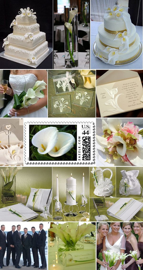 Lily Wedding Decorations Home Decorators Catalog Best Ideas of Home Decor and Design [homedecoratorscatalog.us]