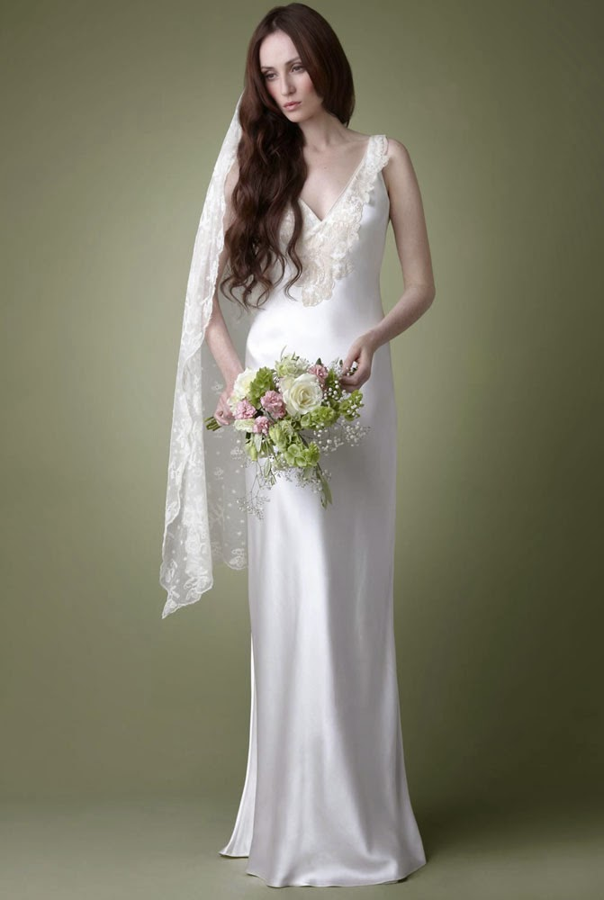 Irish celtic wedding dresses flower girl dresses for Irish jewelry stores in nj