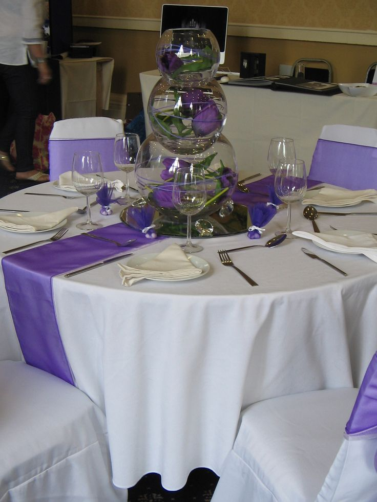 how to decorate wedding tables cheap wedding table centerpieces ideas on a budget 4925