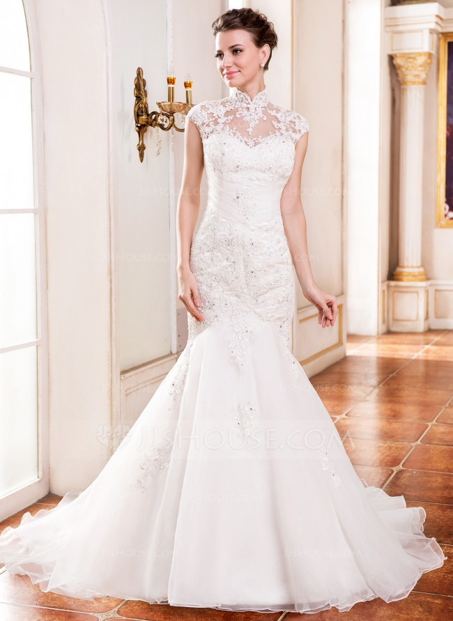 most affordable wedding dress designers | Wedding