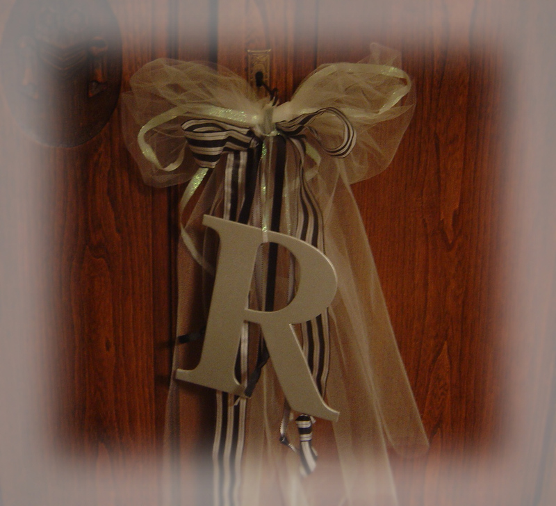 Church Pew Decorations For Wedding Emasscraft