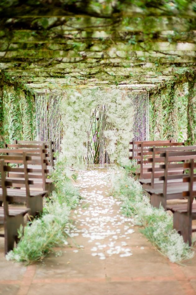 Collection Beautiful Outdoor Wedding Venues Pictures
