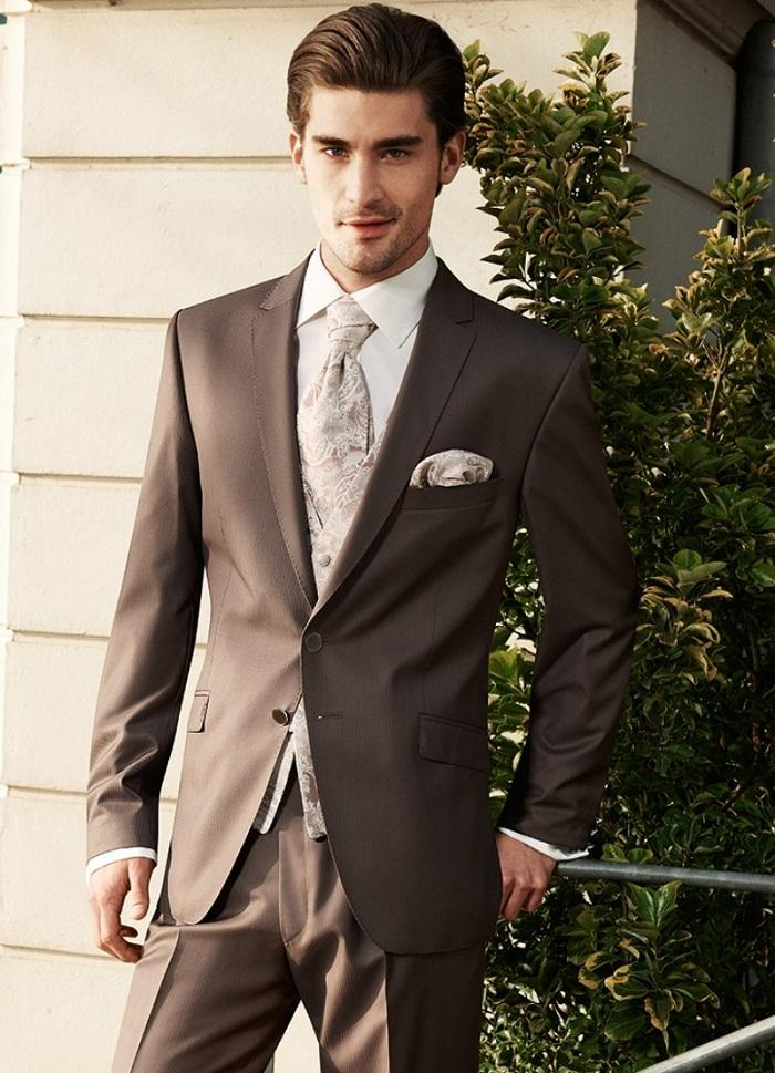 Find great deals on eBay for mens wedding brown suits. Shop with confidence.