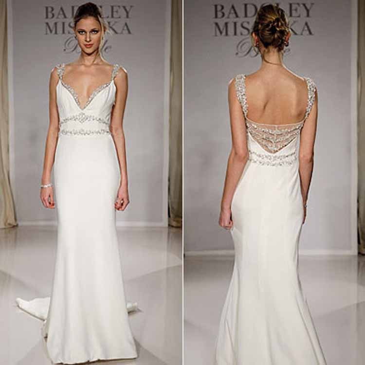 Best wedding dress designers junglespirit Images