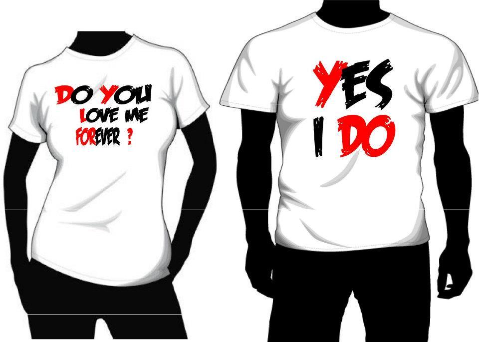 Wedding T Shirt Ideas: Wedding Shirt Ideas