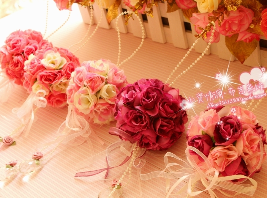 Wedding decorations for house images wedding decoration ideas wedding decoration for home images wedding decoration ideas junglespirit Image collections