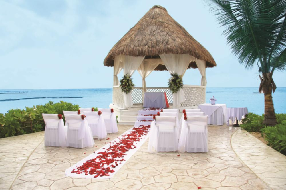 Destination Wedding Trend Report