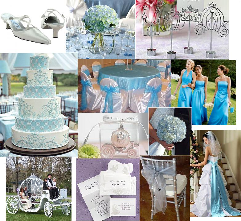 Disney Themed Wedding Ideas Wedding Decor Ideas