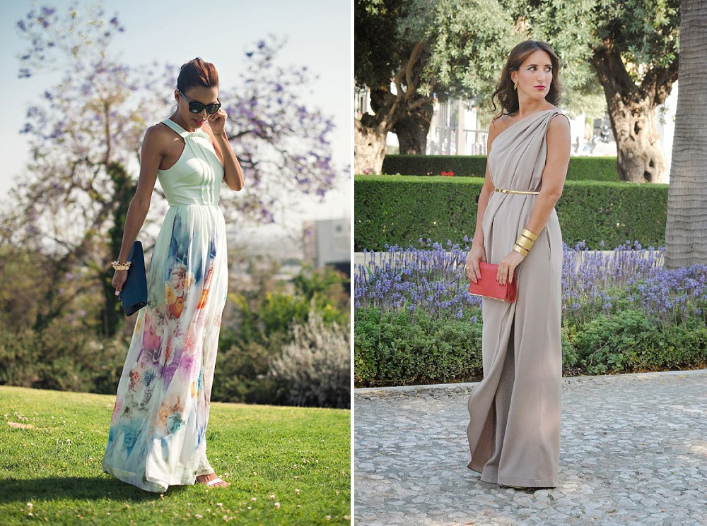 Italian Wedding Dresses 100 Made In Italy: Wedding Dress For Italian Wedding