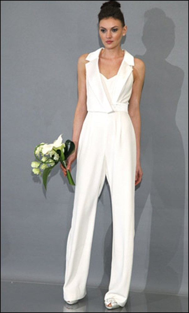 Emejing Pant Suits For Wedding Guests Photos - Styles & Ideas 2018 ...
