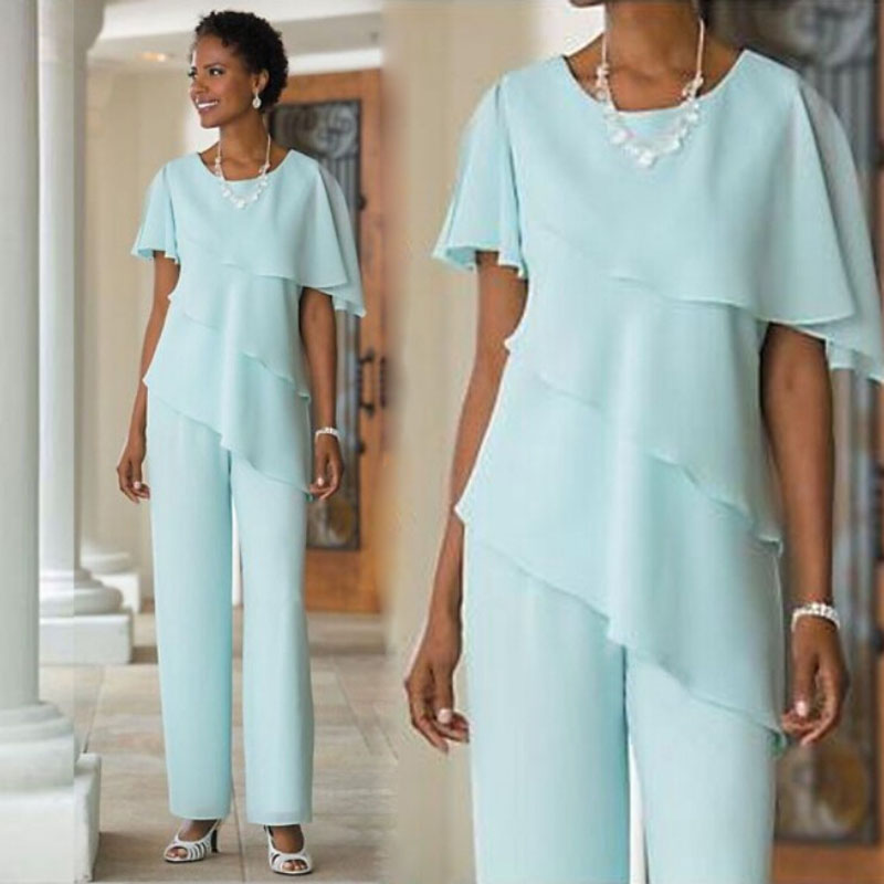 Dressy Pantsuits For A Wedding.Dressy Pant Suits For Wedding Guest