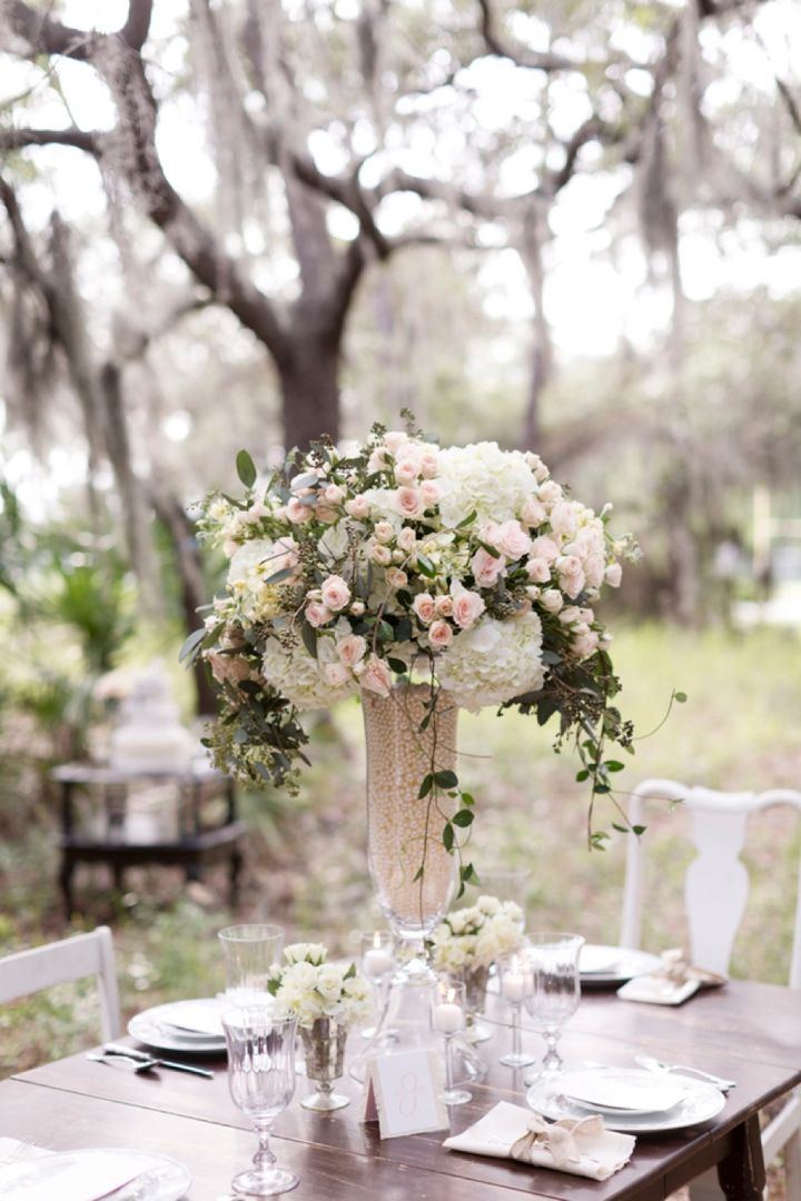 Elegant Centerpieces And Rustic On Emcraft Org