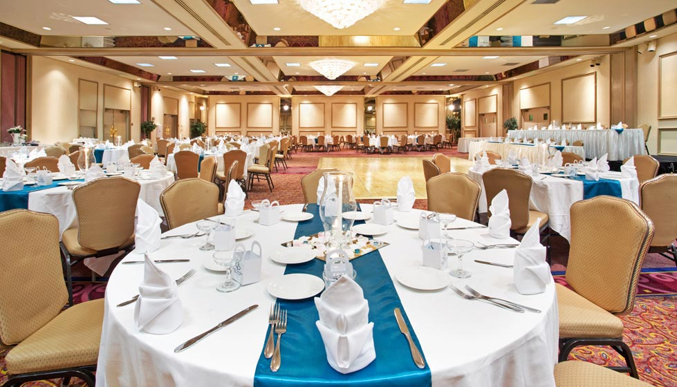Inexpensive wedding venues for Affordable wedding venues in az