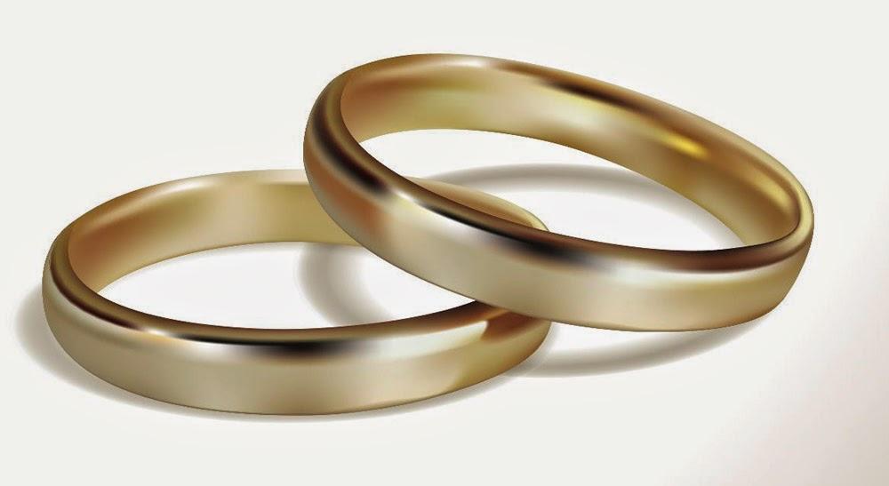 Elegant Wedding Rings Flower Wedding Bands Elegant My New Addition