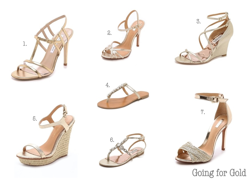 wedding day shoes comfortable wedding day shoes 8973