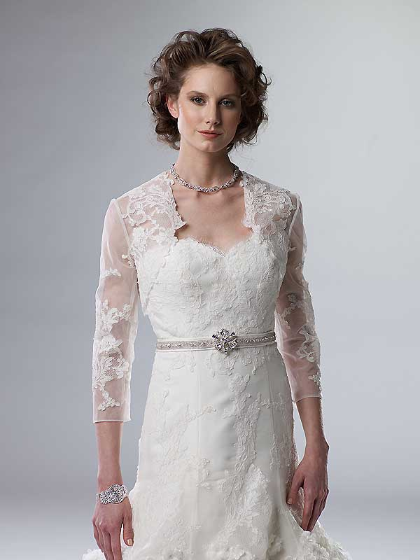 Gowns For Older Brides White Wedding Dresses Women With