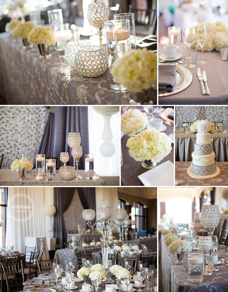 Yellow grey and silver wedding wedding tips and inspiration grey and silver wedding theme beautiful yellow and silver wedding ideas style junglespirit Choice Image