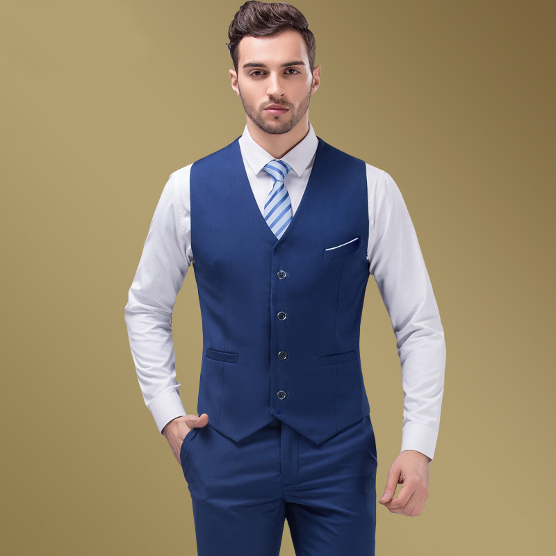 man dress for wedding | Wedding