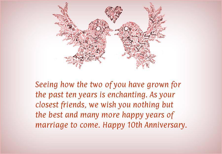 happy 50th wedding anniversary sayings