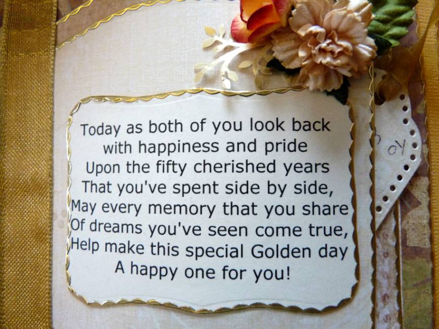 Silver Jubilee Wedding Anniversary Poems In Hindi Home Design Ideas