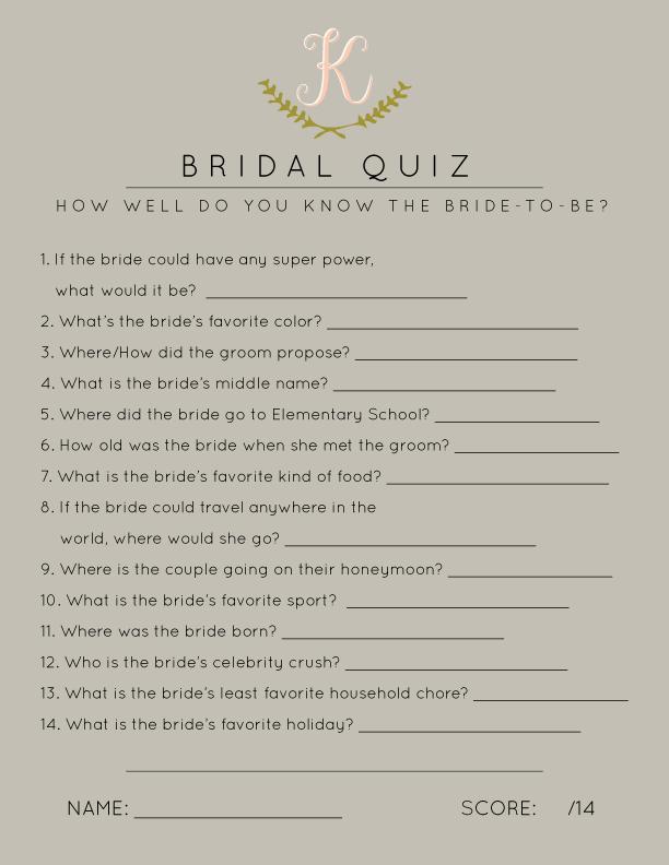 wedding themed quiz questions gallery wedding decoration ideas fun baby shower