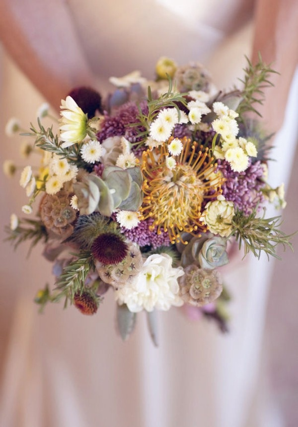 Fall wedding flowers ideas junglespirit Choice Image