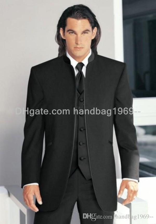 Groom Suitings For Wedding
