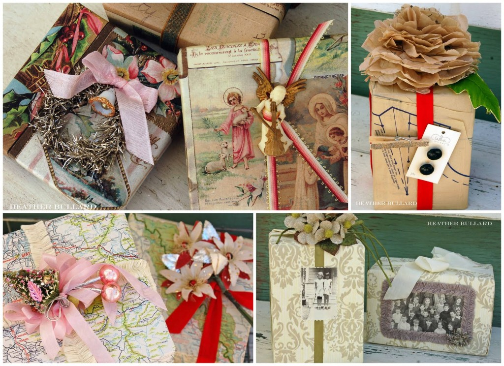 Wedding Gift Wrapping Ideas: Gift Wrapping For Indian Wedding