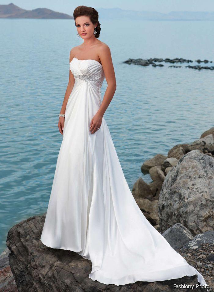 Wedding dress under 100 images of simple wedding dresses under 100 junglespirit Choice Image