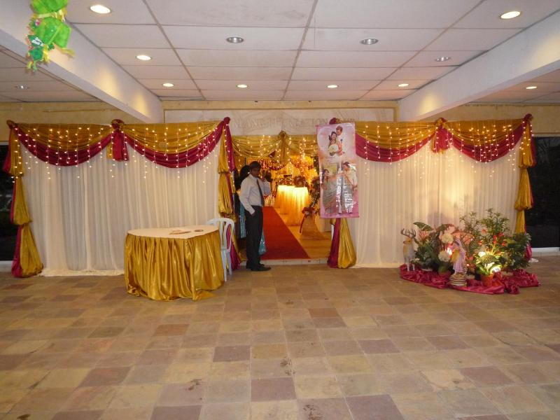 Indian wedding decor in malaysia images wedding decoration ideas wedding decoration malaysia gallery wedding decoration ideas indian junglespirit Choice Image