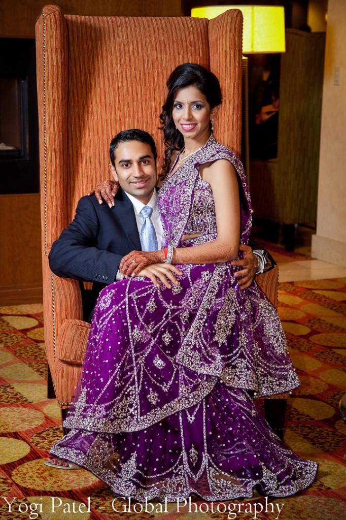 Wedding Reception Dress Indian Choice Image - Wedding Decoration Ideas