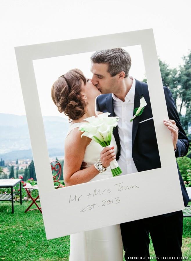 Photo Booth Frame Wedding Tbrb Info