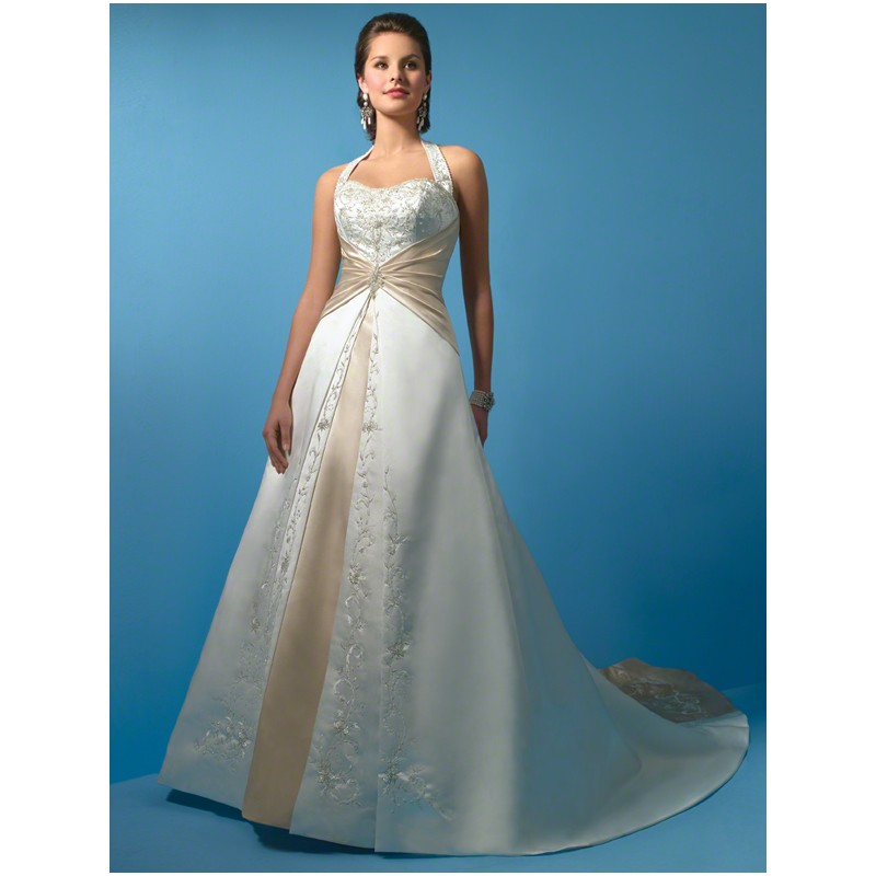 Ivory and teal wedding dress for Ivory color wedding dress