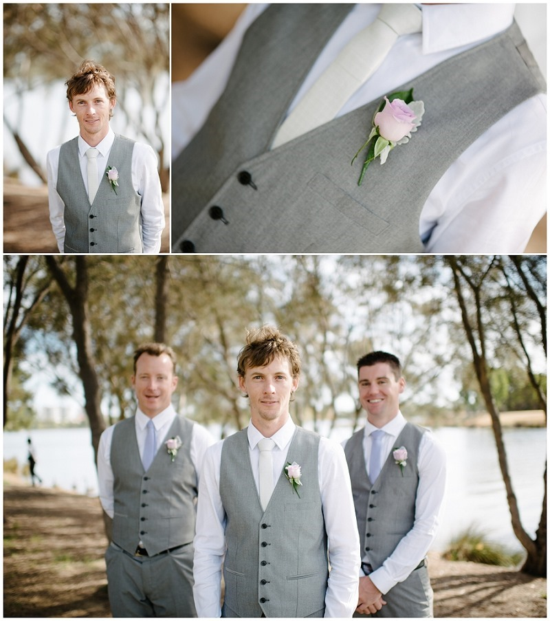 Grey Suits For Wedding | Wedding Tips and Inspiration