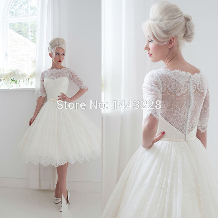 Awesome Vintage Bridal Gowns Online Photo - Top Wedding Gowns ...