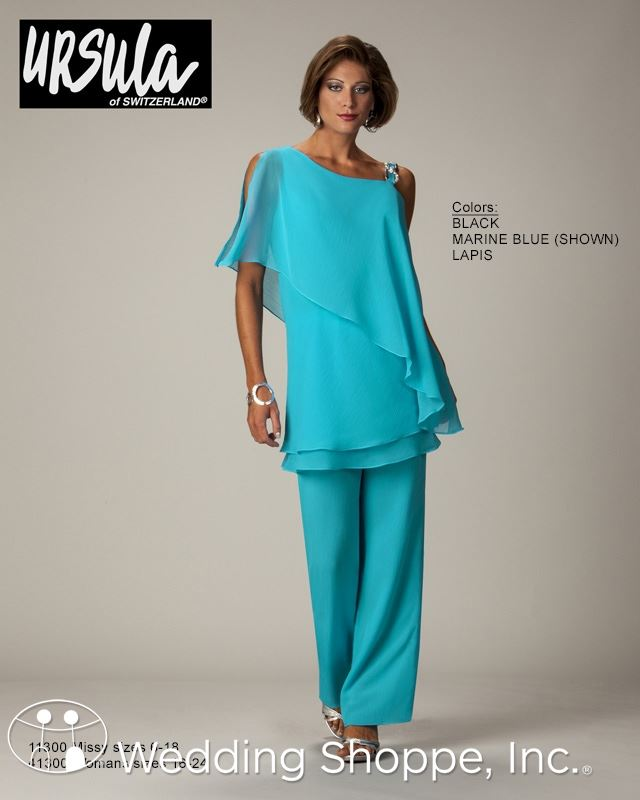 Mother Of The Bride Pant Suits And Dresses You Ll Love