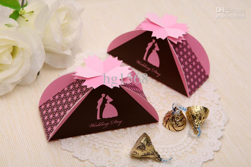 Groartig Gift Boxes Wedding Bilder Brautkleider Ideen