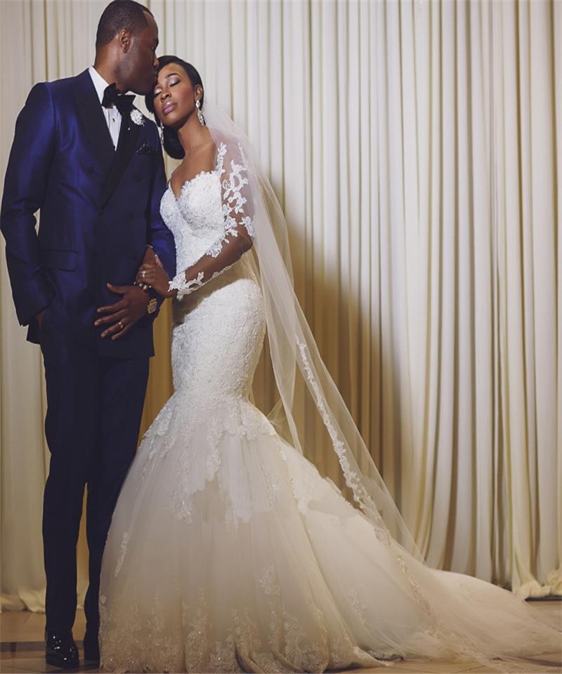Online Get Cheap Classy Wedding Dress