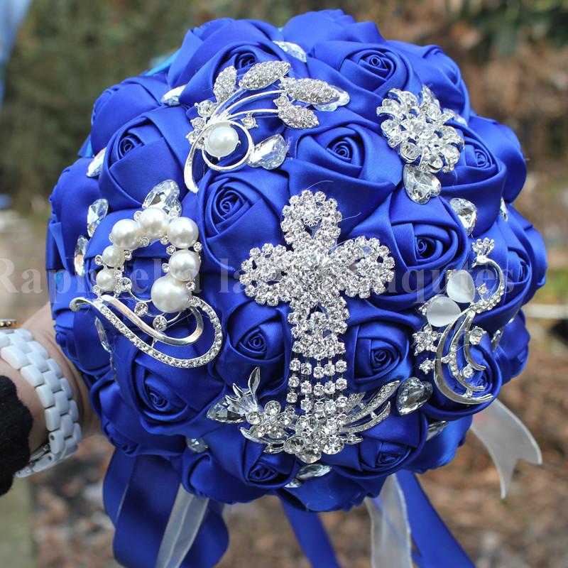 royal blue wedding. Black Bedroom Furniture Sets. Home Design Ideas