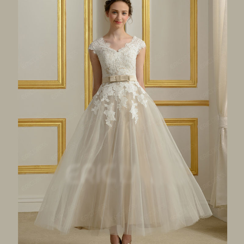 cheap wedding dresses under 100 wedding dress 100 2706