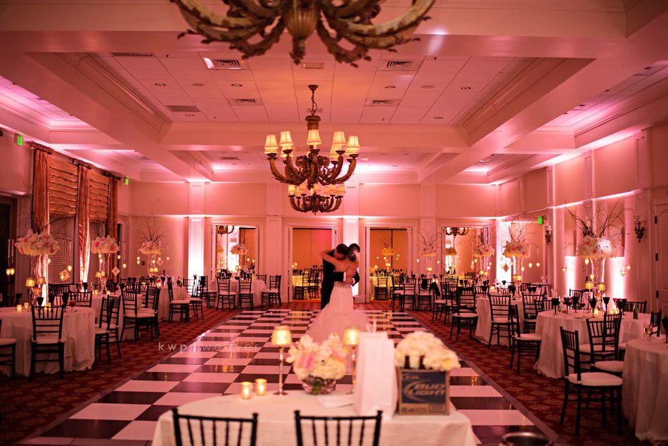 Wedding venues in orlando fl orlando wedding venues junglespirit Gallery