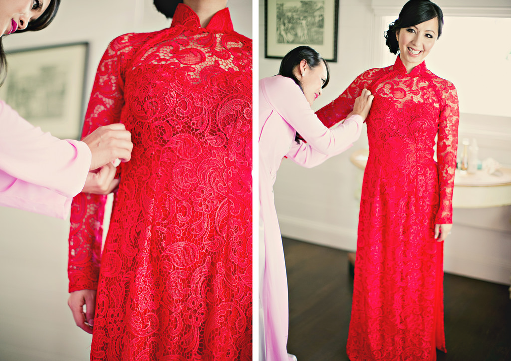 Pin By Dang Michelle On Ao Dai