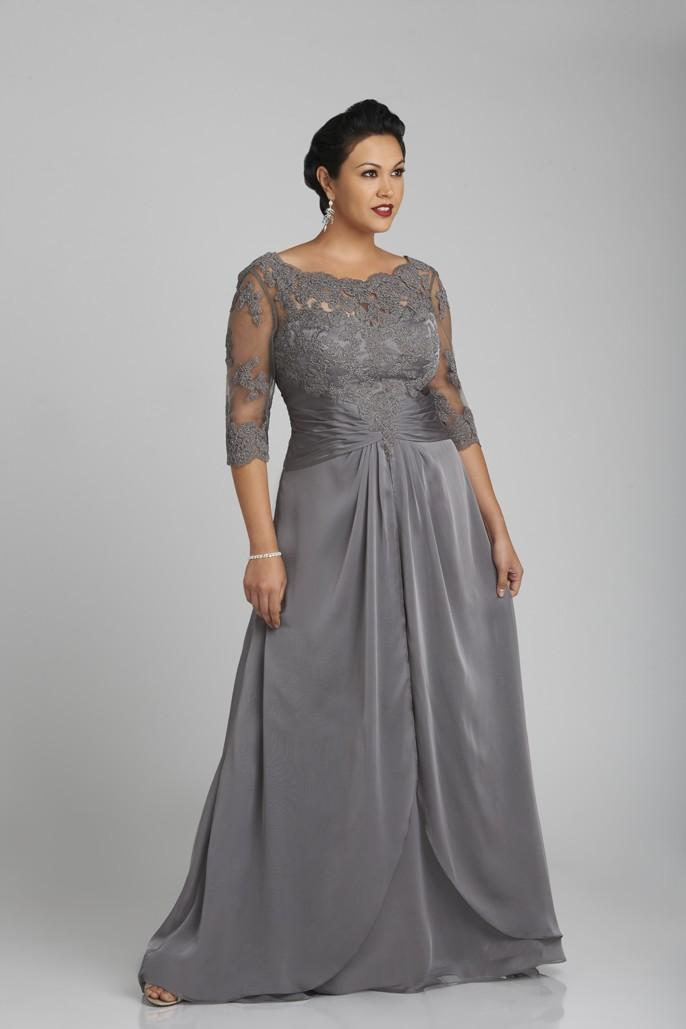 Bridesmaid Dress Davids Bridal Mother Of The Bride Plus Size Pant