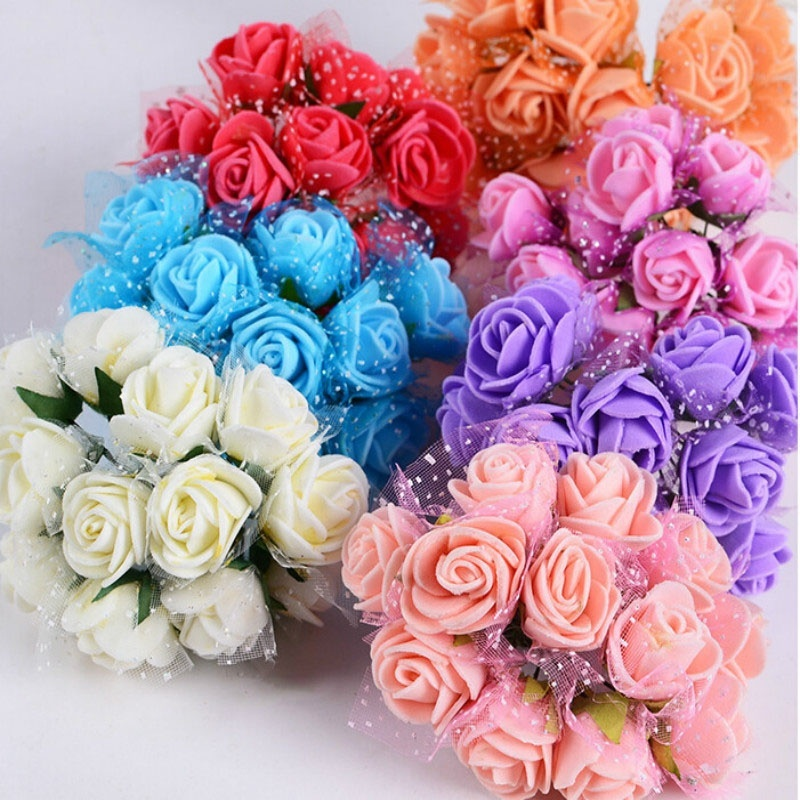 Wedding Flower Packages Cheap: Wedding Flower Packages